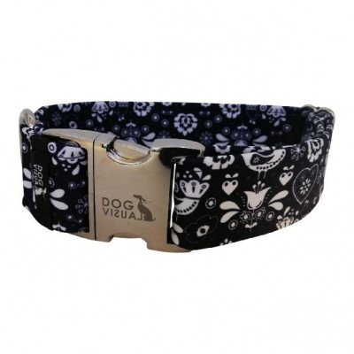 Halsband DARK FOLKLOR