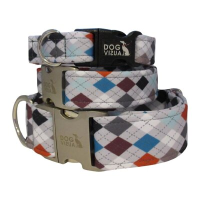 Halsband OXFORD BOY